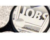 procura_emprego_p