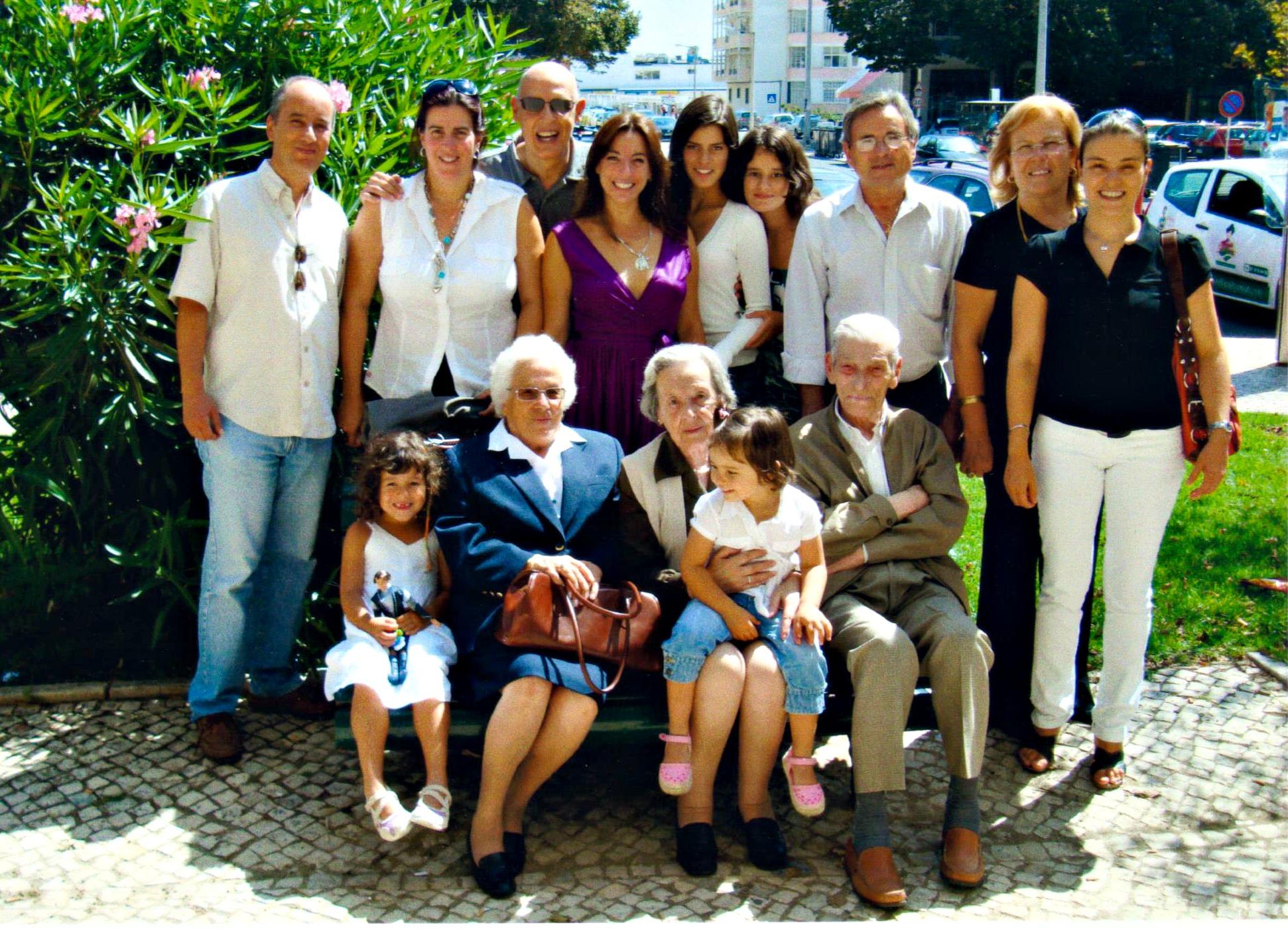 Grupo3SET2006