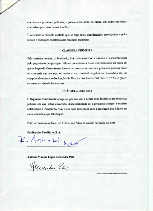 ContratoProdiário2