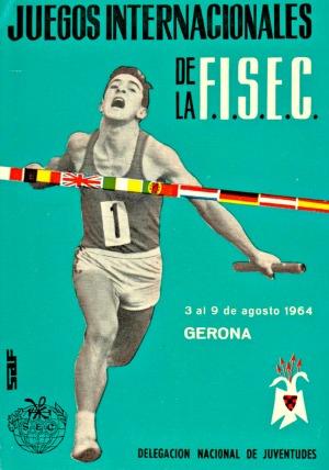 FISEC1a