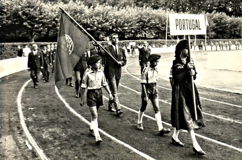Gerona1964a