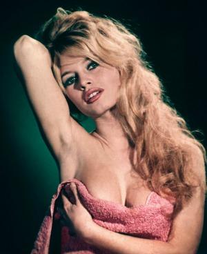 20-Brigitte-Bardot2