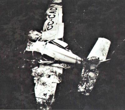 Avião2