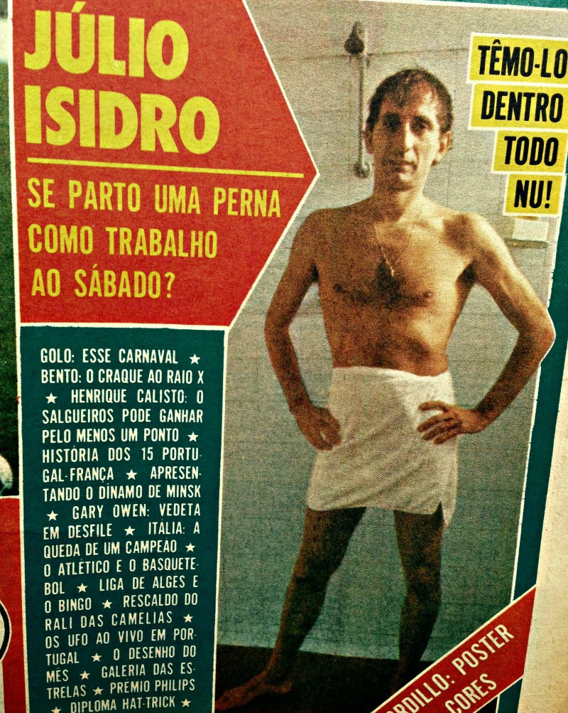 Isidro4