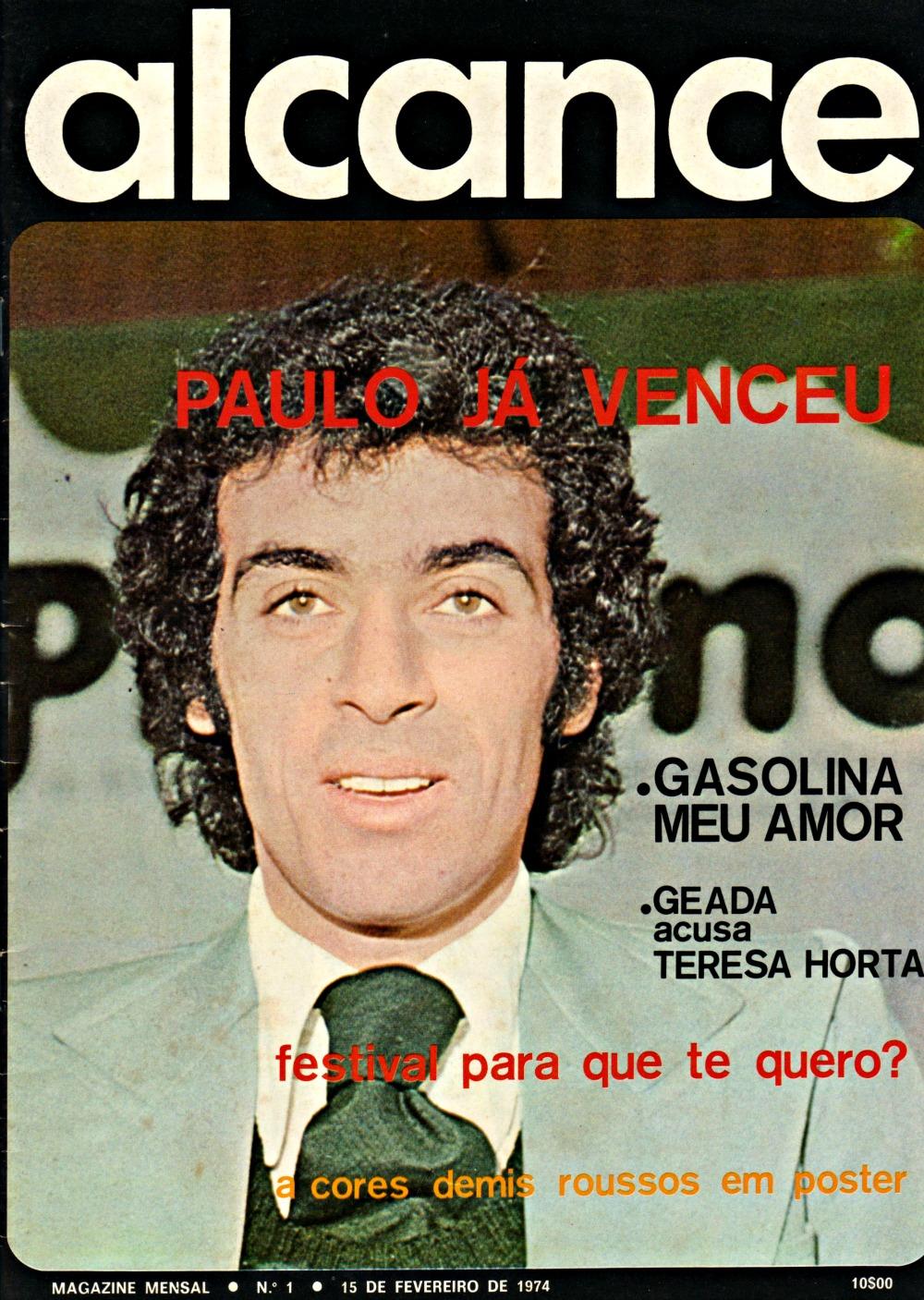 PauloA