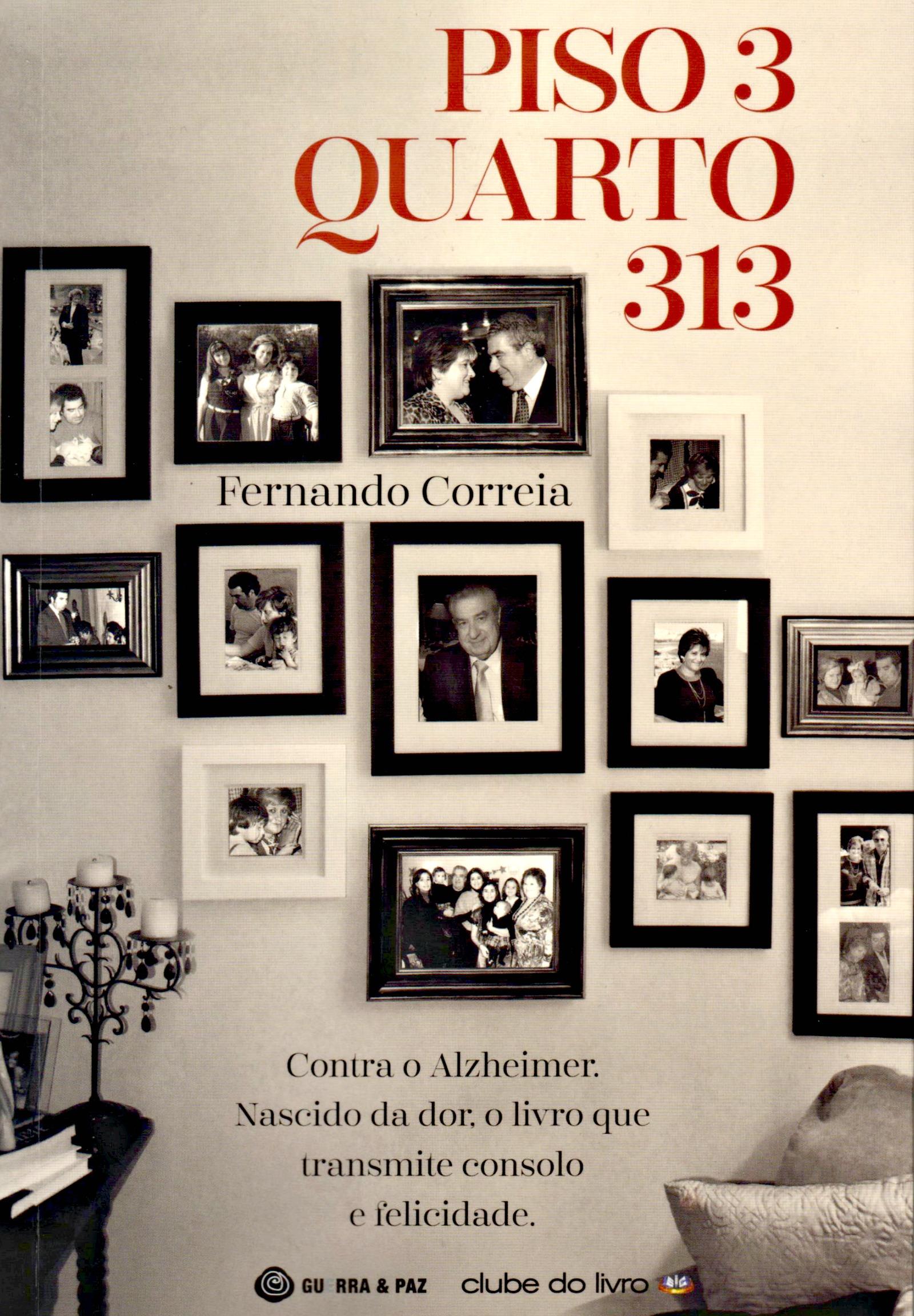 FCorreia3