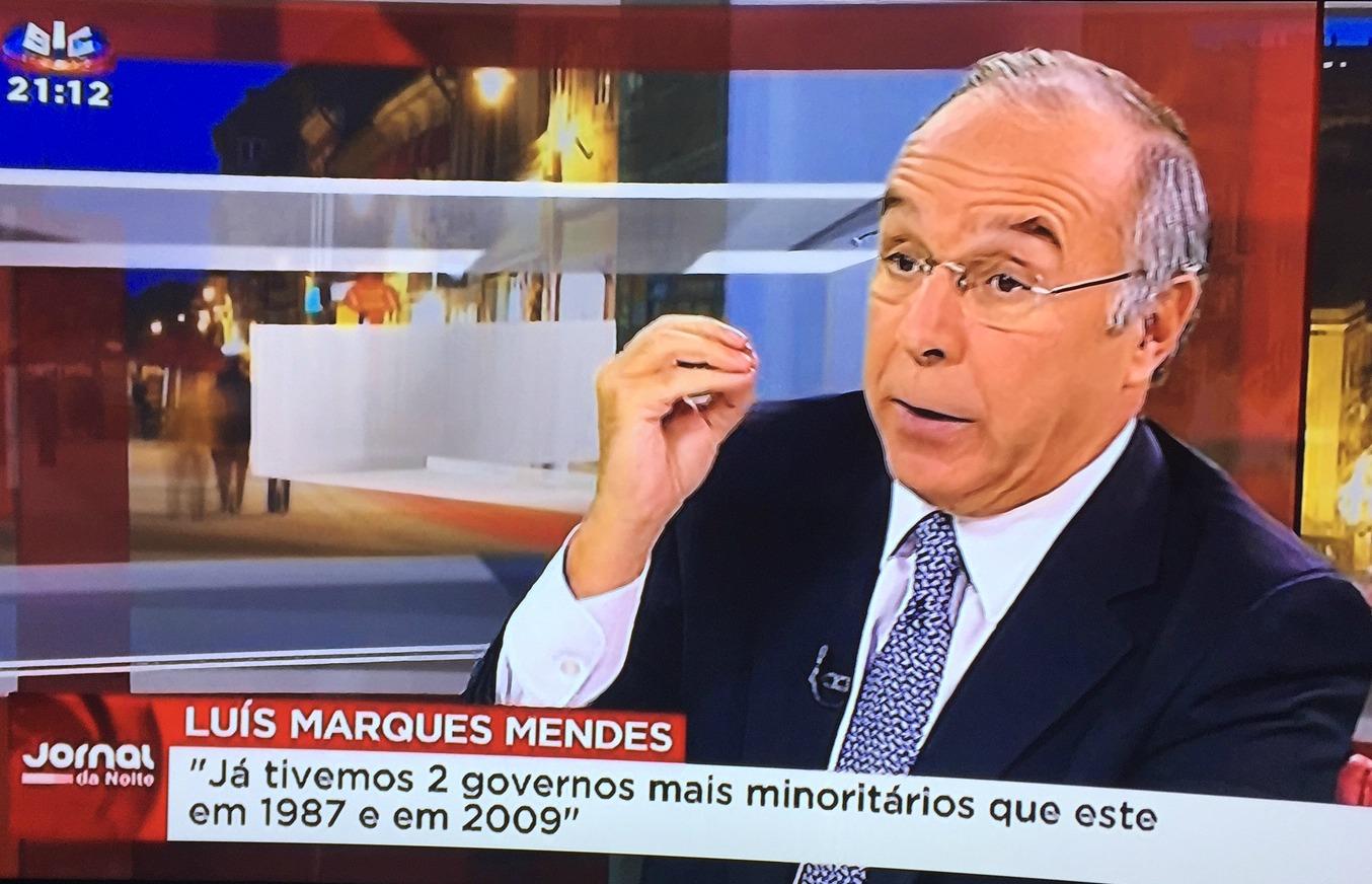 Mendes1