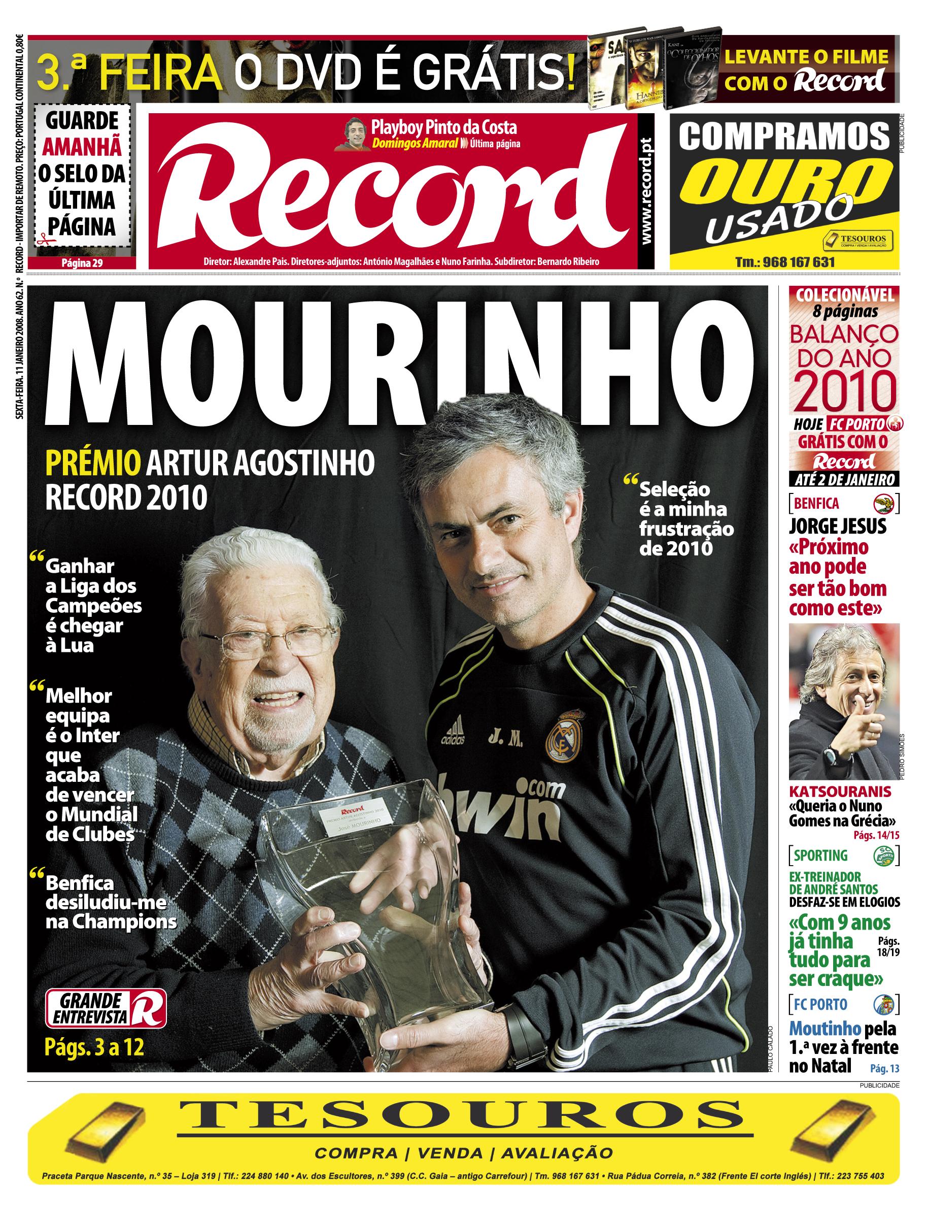 capa record-11581 [8416704]