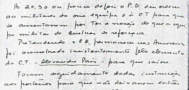 Figueiredo313