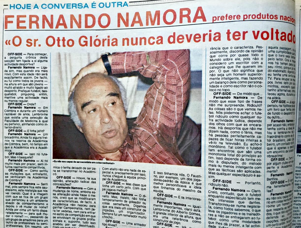 Otto5