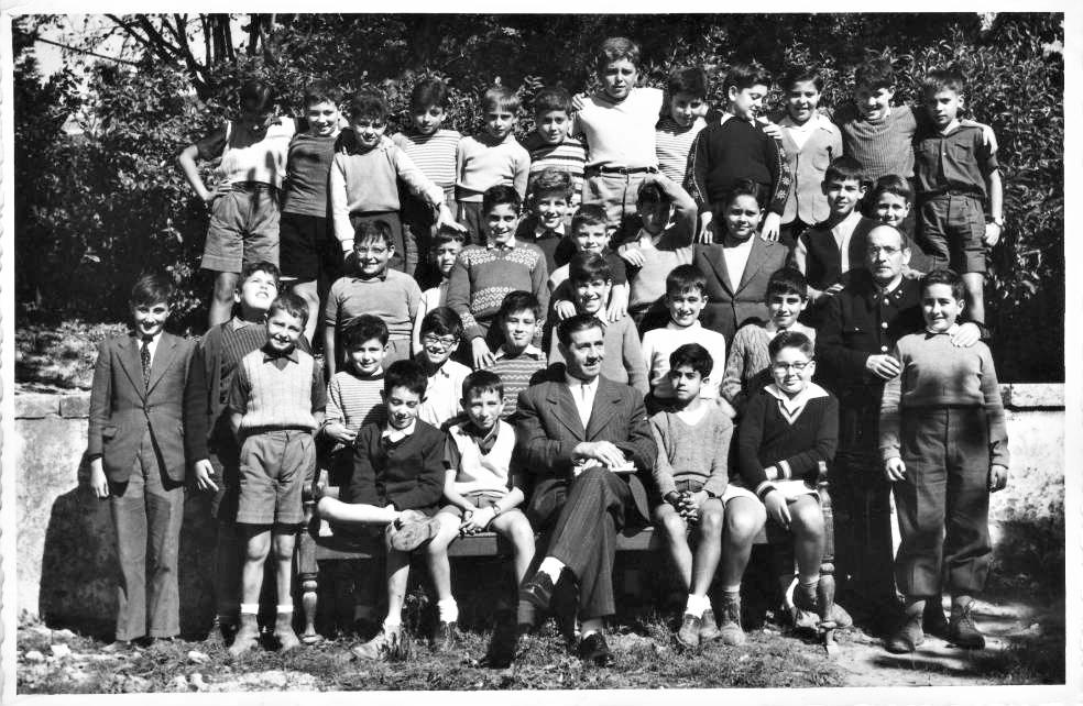 PedroNunes1956-57