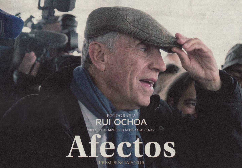 Ochoa1