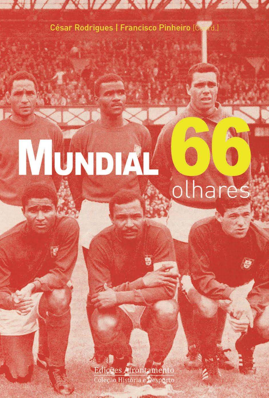 66olhares
