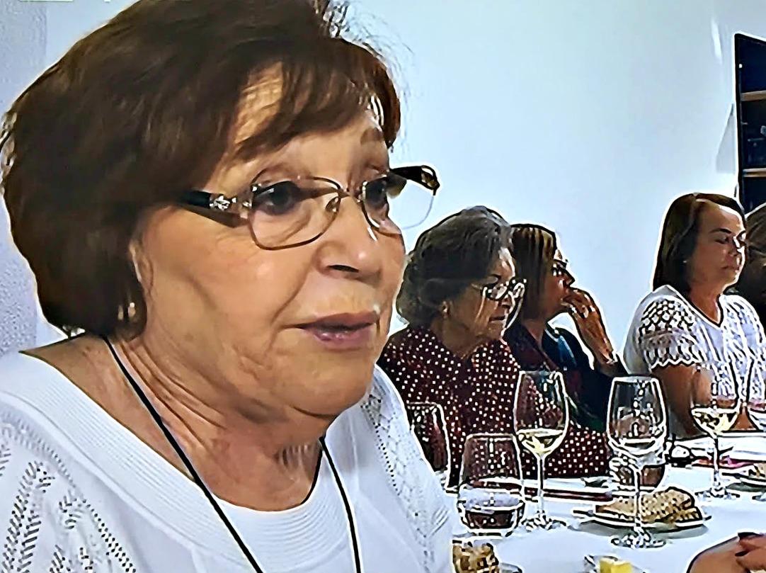 Leonor3