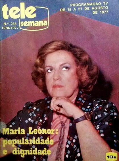 Leonor4